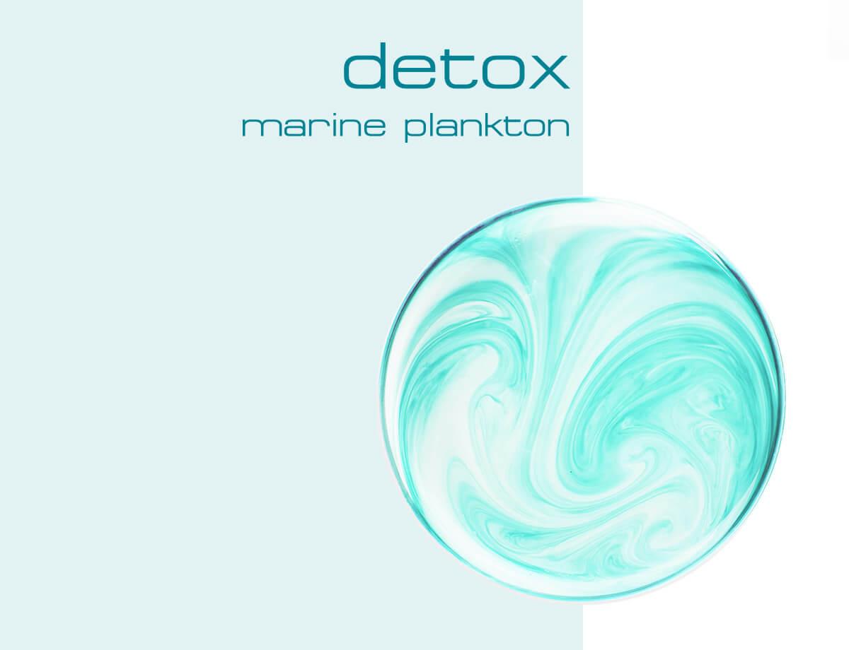 WELLMAXX detox Einkaufswelt