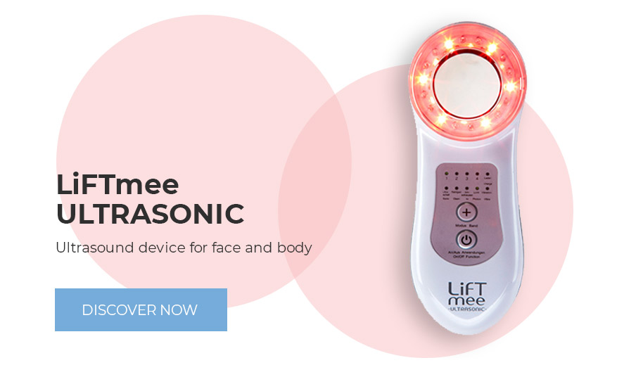 LiFTmee ULTRASONIC