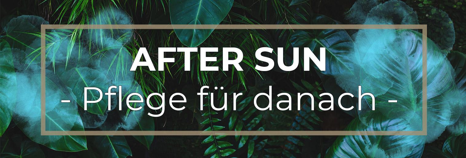 SUNMAXX After Sun